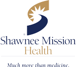 An image of the TTIP sponsor Shawnee Mission Health logo