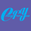 Crazy For You title image