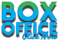 Box office click here