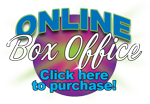 online box office