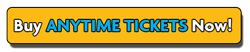 Buy anytime tickets button