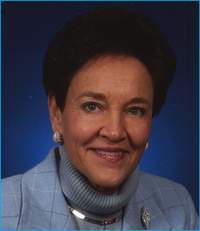 Donna Knoell council member