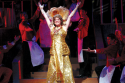 Hello, Dolly! &bull; 2007<br />