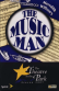 <p> The Music Man • 2007</p> <p> Program Pages</p>