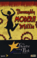<p> Thoroughly Modern Mille &bull; 2007</p> <p> Program Pages</p>