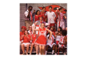 Disney&#39;s <em>High School Musical</em> &bull; 2009