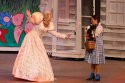 <em>The Wizard of Oz</em> &bull; 2009