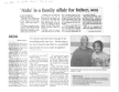 KCStar article on Lovelace family - <em>AIDA</em> &bull; 2012