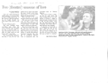 KCStar - Article on David and Celia Thompson - Legally Blonde