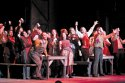 The Company<br /> <em>Sweeney Todd</em> - The Demon Barber of Fleet Street &bull; 2012