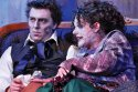 Pam Kerrihard-Sollars and Robert Hingula<br /> <em>Sweeney Todd</em> - The Demon Barber of Fleet Street &bull; 2012