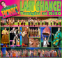 HONK! - Final performance photo montage