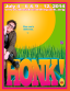 HONK! - Show poster