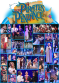 PIRATES OF PENZANCE - Performance photo montage