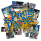 PIRATES OF PENZANCE - Rehearsal photo montage