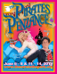 PIRATES OF PENZANCE - Show poster