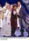 PIRATES OF PENZANCE - Press photos