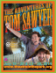 THE ADVENTURES OF TOM SAWYER - Show poster