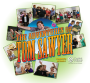 THE ADVENTURES OF TOM SAWYER - Rehearsal photos montage 2