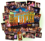 THE ADVENTURES OF TOM SAWYER - Production photo montage
