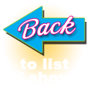 Back to list of shows
