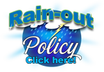 a link to read about the TTUP rain out policy