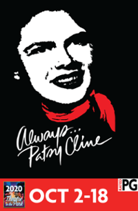 Always...Patsy Cline